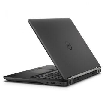 Dell-Latitude-Cảm-Ứng-E7240-E-7240 6