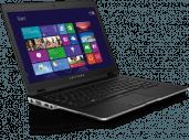 Dell-Latitude-E6430u 8