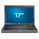Dell-Precision-M6700 4