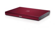 Dell-Precision-M6800 2
