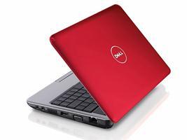 Capturefile: C:Program FilesCapture One PROCaptures11080011_Inspiron_Mini9_Pink_Red_jp11080011_Inspiron_Mini9_Pink_Red_jp_036.tif CaptureSN: CD000856.063539 Software: Capture One PRO for Windows
