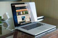 Macbook Pro Retina 3