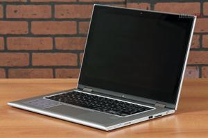 Dell-Inspiron-7347 4