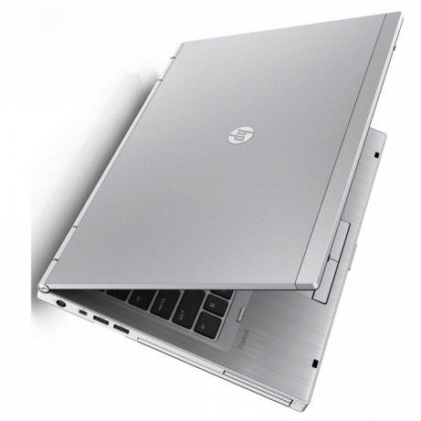 hp-elitebook-8460p-8460-p 1