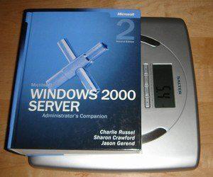 Lenovo ThinkPad X60 (Cảm ứng) - Core 2 - Thế hệ 1