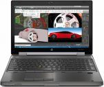 Hp_Mobile_Worktation_8570w