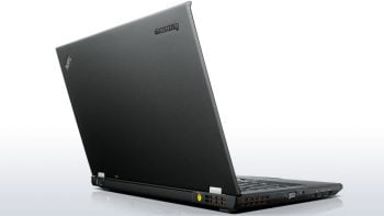 ThinkPad-T430-Laptop-PC-Right-Side-Back-View-gallery-845x475