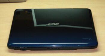 Acer-4730z 4