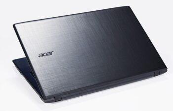 Acer Aspire E5 575-i5 6200U-ram 4GB-o cung 500GB (5)