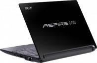 Acer-a0d255 1