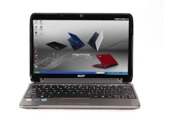 Acer-za3 (1)