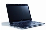Acer-za3 (2)