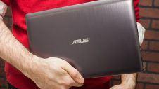Asus VivoBook X202E (Intel Core i3-3217U 1.8GHz, 4GB RAM, 500GB HDD, VGA Intel HD Graphics 4000, 11.6 inch Touch Screen, Windows 8 64 bit) (5)