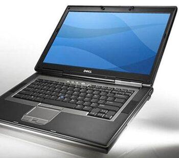 Ban-phim-Dell-Latitude-D620-D630-US-4