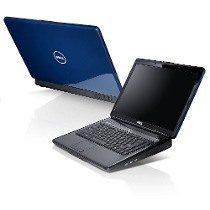 Dell Inspiron 15 (1545) (Intel Pentium Dual Core T4300 2.10GHz, 2GB RAM, 320GB HDD, VGA Intel GMA X3100, 15,6 inch, PC DOS)