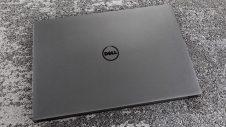 Dell Inspiron 3558 (7006-2972) (Intel Core i5-5200U 2.2GHz, 4GB RAM, 500GB HDD, VGA NVIDIA GeForce 820M, 15.6 inch, Windows 8.1 64 bit) (4)