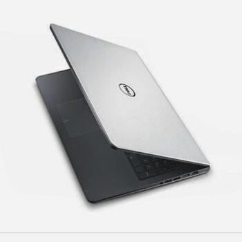 Dell Inspiron 5547 (Intel Core i5-4210U 1.7GHz, 4GB RAM, 500GB HDD, VGA AMD Radeon R7 M265, 15.6 inch) (7)