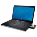 Dell Inspiron 5548 (Intel Core i5-5200U 2.2GHz, 4GB RAM, 500GB HDD, VGA AMD HD R7 M270, 15.6 inch, Widows 8.1 64-bit) (1)