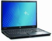HP Compad NX6310 (3)
