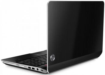 HP Envy dv7 (Intel Core i7-3630QM 2.4GHz, 8GB RAM, 1TB HDD, VGA NVIDIA GeForce GT 635M, 17.3 inch, Windows 8 64 bit) (4)