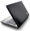 HP Pavilion dv6-1053cl (Intel Core2 Duo P7450 2.13GHz, 4GB RAM, 320GB HDD, VGA GMA 4500MHD, 16 inch, Windows Vista Home Premium) (1)