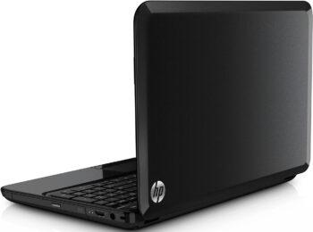 HP Pavilion g6-(AMD Dual-Core A4-4300M 2.5GHz, 4GB RAM, 500GB HDD, VGA ATI Radeon HD 7670M, 15.6 inch, Windows 8 64 bit) (6)