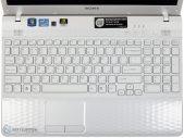 Sony Vaio PCG-61A12L - Core5 2520M (Thế hệ 2) (1)