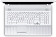 Sony Vaio PCG-61A12L - Core5 2520M (Thế hệ 2) (3)