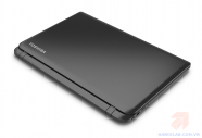 Toshiba Satellite C55-A5300 (Intel Celeron N2830 2 (2)