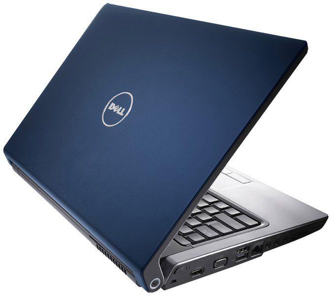 Xét đoán máy vi tính nhãn hiệu Dell