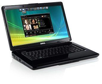 Dell Inspiron 15 (1545)  - Intel Pentium Dual (Thời trang/ Giải trí)