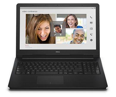 Dell Inspiron 3558 (intel Core i3 ~ Thế hệ 5)