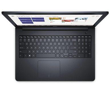Dell Inspiron 5548 - Intel Core i7 ~ thế hệ 5 (Mỏng)