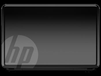 hp-2000 4