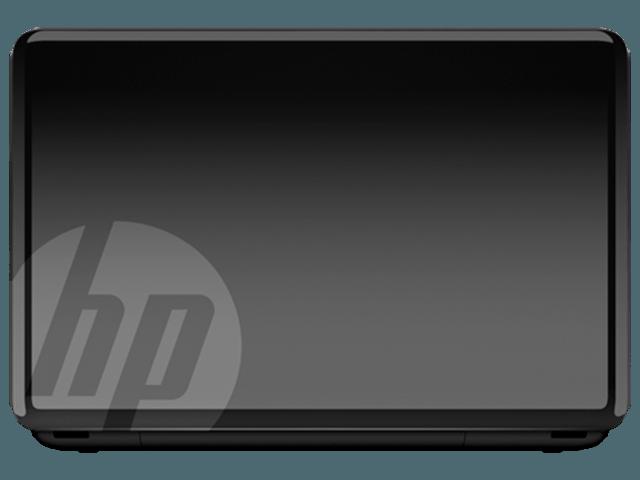 Ban Laptop HP 2000 E300 APU Gia Re AMD Dual Core E 300