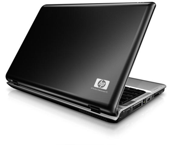 Hp Pavilion dv6000 - (Intel Core 2 Duo T5600 1 83GHz, VGA NVIDIA GeForce Go  7400)