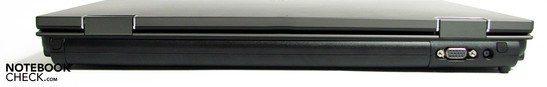 HP Elitebook 8540W / 3tr9 - Core i5 - Thế hệ 1 (Máy trạm Workstation ~ Card VGA Rời 4.6Gb)