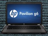 hp-pavilion-g6 3