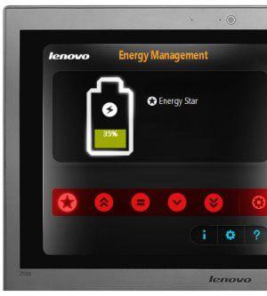 Lenovo IdeaPad P500-20210  - intel Core i7 ~ Thế hệ 3 (Siêu Mỏng)