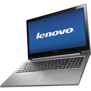 lenovo-p500 3