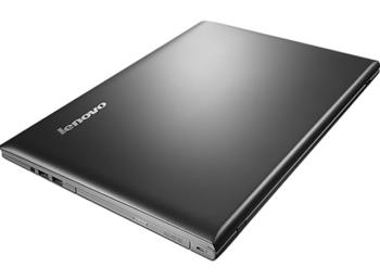 lenovo-p500 5