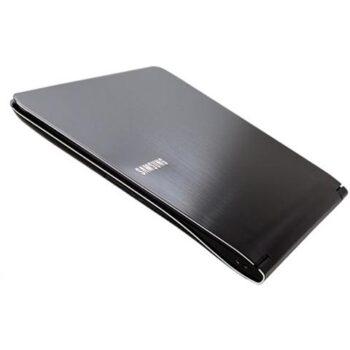 samsung-np900x3a 4