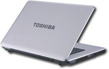 toshiba-l455 5