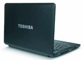 toshiba-satellite-c655d-lid
