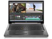 Bán Laptop HP EliteBook - Workstion 8470w Giá Rẻ, (Intel Core i5-3320M, i7-3720QM 2.6GHz, 4GB RAM, 500GB HDD, VGA ATI FirePro M2000, M4000, màn hình 14 inch (2)