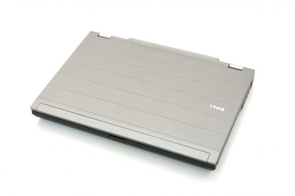 DELL Precision M4500, máy trạm (Intel Core i7-820QM 1.73GHz, 4GB RAM, 250GB HDD, VGA NVIDIA Quadro FX 880M, 15.6 inch (6)