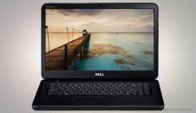 Dell 5050 ( Intel Core i3-2330M (2.20Ghz x 4) thế hệ 2 - Phím số 1