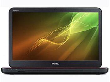 Dell 5050 ( Intel Core i3-2330M (2.20Ghz x 4) thế hệ 2 - Phím số 4