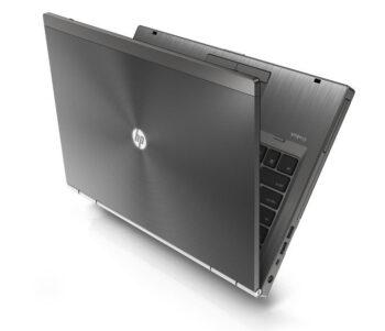 HP EliteBook - Workstion 8470w (Intel Core i5-3320M 2.6GHz, 4GB RAM, 500GB HDD, VGA ATI FirePro M2000, 14 inch (11)