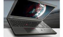 Lenovo ThinkPad L540 (Intel Core i5- 4200M 2.5GHz, 4GB RAM, 500GB HDD, VGA Intel HD Graphics 4600, 15.6 inch, Windows 8 Pro, bản quyền (1)
